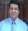 Pastor Marcos Canela