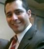Antonio Méndez Quijano