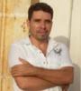 Raul Ruz Garcia