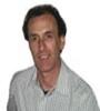 Ruben Cirio