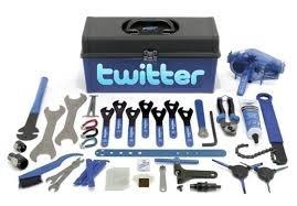 ¿Por qué es tan util Twitter?