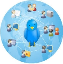 Como hacer Networking con Twitter