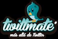 Twittmate